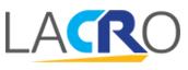 Lacro logo